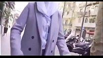 16529 مصرية محجبة تتناك من خليجي بتقولو نروح البيت عشان اخي مايشوفنا الفيديو كامل في الرابط http://cu2.io/Ywwxig preview