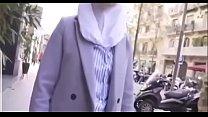 14513 مصرية محجبة تتناك من خليجي بتقولو نروح البيت عشان اخي مايشوفنا الفيديو كامل في الرابط http://cu2.io/Ywwxig preview