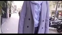 11591 مصرية محجبة تتناك من خليجي بتقولو نروح البيت عشان اخي مايشوفنا الفيديو كامل في الرابط preview