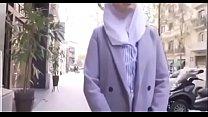 17104 مصرية محجبة تتناك من خليجي بتقولو نروح البيت عشان اخي مايشوفنا الفيديو كامل في الرابط http://cu2.io/Ywwxig preview