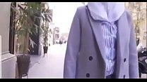 13299 مصرية محجبة تتناك من خليجي بتقولو نروح البيت عشان اخي مايشوفنا الفيديو كامل في الرابط http://cu2.io/Ywwxig preview