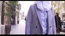 14501 مصرية محجبة تتناك من خليجي بتقولو نروح البيت عشان اخي مايشوفنا الفيديو كامل في الرابط http://cu2.io/Ywwxig preview