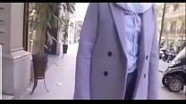 13916 مصرية محجبة تتناك من خليجي بتقولو نروح البيت عشان اخي مايشوفنا الفيديو كامل في الرابط http://cu2.io/Ywwxig preview