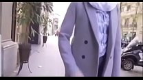 8883 مصرية محجبة تتناك من خليجي بتقولو نروح البيت عشان اخي مايشوفنا الفيديو كامل في الرابط http://cu2.io/Ywwxig preview
