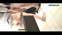 Clip sex ngoại tình chơi vợ sếp trong nhà vệ sinh toilet xem thêm tai phimquaylen.net