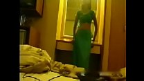 xnidhicam.blogspot.com sex real leaked video whatsapp mms anal doggystyle choda