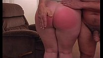 Gag And Spank For BBW Bad Girl Vorschaubild