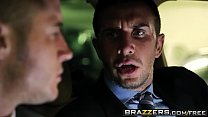 Free Brazzers Video (Nikki Benz, Keiran Lee) - Benz Mafia