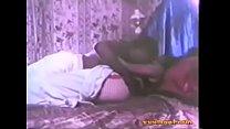 xxxmaal.com-Mallu Jayalalitha Hot Scene(Boobs Grab) thumbnail
