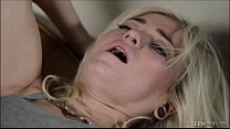Teen Whore Fucked By Her Step Daddy صورة