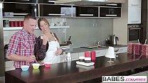 Babes - Step Mom Lessons - (Matt Ice, Sensual Jane, Nora) - Sugar And Spice