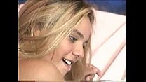 14470 Hot Blonde Doing First Time Anal - XNXX.COM preview
