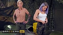 Hot And Mean - (Bonnie Rotten, Zoey Monroe) - S... Thumbnail