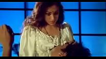 Horny Shobhana  Fucking With Nagarjuna  Shobha garjuna  Shobhana Bedroom Scene (sex Scene)
