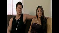 Playboy TV - Sextreme Makeover - S01E01