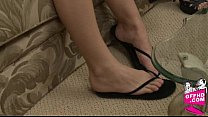Lesbian desires 0436 Thumbnail