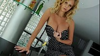 Image: Raylene Richards Drink Striptease