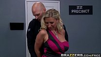Brazzers - Milfs Like it Big - Beware the Prick...