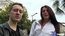 Verona Chaude Touriste Se Fait Défoncer [Full Video]