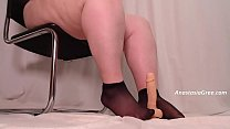 Who Are My Submissive Slave?