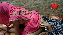 Fist Time Try Anal Sex Dildo Bhabhi Fall Toy Fu