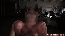 Petite brune tte milf with big tits and how to give blowjob lesson