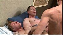 sc1 - Jason Mitchell, Kirby Thomas & Zach O'Malley