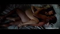 Olga Kurylenko in Magic City (2012-2013) - 3 pornhub video