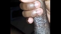 Big Black Dick part 2