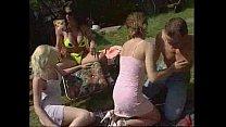 Secret Sex Garden - Laura Jones, Michelle Thorn...