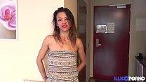 Soraya se fait sodomiser et  avale pour son homme [Full Video] video