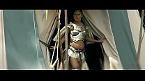 Gametusy Series   Medieval Fantasy Princess Tra