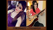 Independent Call Girls in Dwarka  