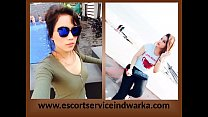Independent Call Girls in Dwarka |