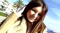 Angela Kiss teen sexy veut donner son cul Thumbnail