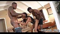 Dark sex free pornhub video