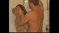 Oily Fuck-hotfreecamgirls.com-MORE FREE PORN pornhub video