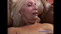 blondhairedwrinkledgrannyvikkivaughn video
