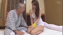 Japanese so beauty wife | Free Full HD at http:...