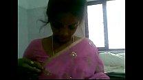 Explore Tamil Xnxx Photos Free XXX Videos - epornerx com