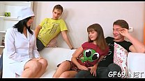 Xxx legal age teenager porn preview image