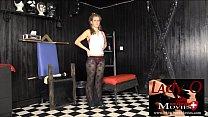 Training der Lady O - Tag 2 mit Fiona 19j. - SPM Fiona19 SC08 Vorschaubild