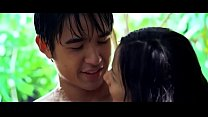 18301 Best Hot Scene Ever from Jan Dara All Movie Clips preview