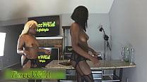 Freaka Sheeka Compilation.....BuccWild LifeStyle