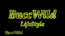 Freaka Sheeka Compilation.....BuccWild LifeStyle صورة