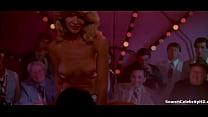 Порно ворон 1984