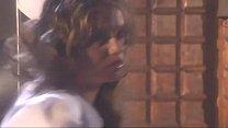 Rita Faltoyano night nurses clip 2 Vorschaubild