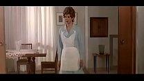 Emanuelle Blanca En La Tribu Del Placer [Il Pavone Nero, Osvaldo Civirani, 1975]