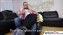 Fetishon - Amazing Feet Foot Fetish Hd Porn Videos