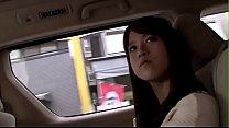 japanese love fuck thumbnail